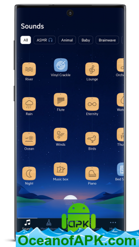 Relax-Melodies-Sleep-Sounds-v11.1-Premium-Mod-AOSP-APK-Free-Download-1-OceanofAPK.com_.png