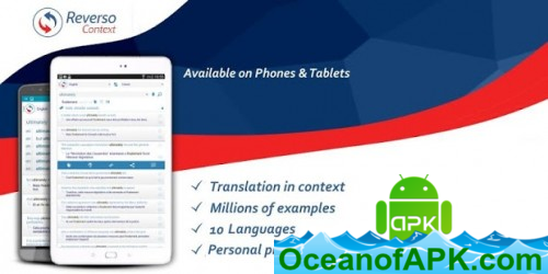 Reverso-Translate-and-Learn-v9.8.6-PremiumMod-APK-Free-Download-1-OceanofAPK.com_.png