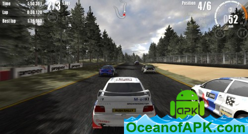 Rush-Rally-3-v1.90-Mod-Money-APK-Free-Download-1-OceanofAPK.com_.png