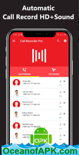 SM-Auto-Call-Recorder-Pro-v1.0-APK-Free-Download-1-OceanofAPK.com_.png