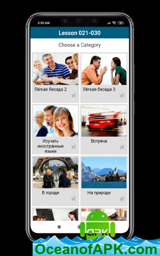 STEPS-in-50-languages-v11.7-Premium-APK-Free-Download-1-OceanofAPK.com_.png