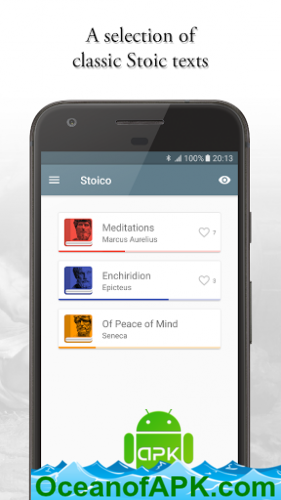 STOICO-Everyday-Stoic-Wisdom-v1.4.0-Pro-APK-Free-Download-1-OceanofAPK.com_.png