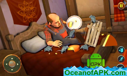 Scary-Stranger-3D-v4.5-Ads-Removed-APK-Free-Download-1-OceanofAPK.com_.png