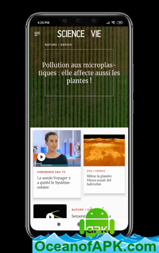 Science-amp-Vie-v2.4.9-Subscribed-APK-Free-Download-1-OceanofAPK.com_.png