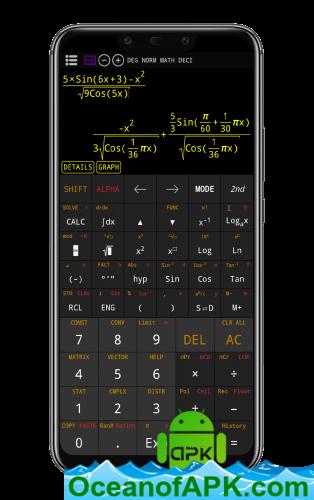 Scientific-calculator-es-plus-advanced-991-ex-v4.8.3.413-Premium-APK-Free-Download-1-OceanofAPK.com_.png