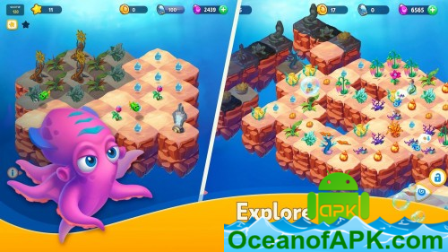 Sea-Merge-v1.6.4-Mod-Money-APK-Free-Download-1-OceanofAPK.com_.png