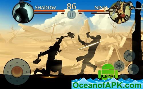 Shadow-Fight-2-Special-Edition-v1.0.9-Mod-Money-APK-Free-Download-1-OceanofAPK.com_.png