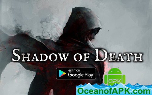 Shadow-of-Death-Dark-Knight-v1.84.0.0-Mod-APK-Free-Download-1-OceanofAPK.com_.png