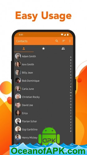 Simple-Contacts-Pro-Manage-your-contacts-easily-v6.12.5-Paid-APK-Free-Download-1-OceanofAPK.com_.png
