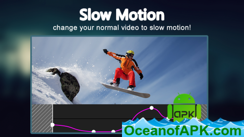 Slow-motion-video-FX-fast-amp-slow-mo-editor-v1.3.6-Pro-APK-Free-Download-1-OceanofAPK.com_.png
