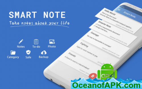 Smart-Note-Notes-Notepad-Free-One-sticky-note-v3.1.1-Premium-APK-Free-Download-1-OceanofAPK.com_.png