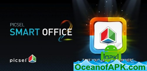 SmartOffice-View-amp-Edit-MS-Office-files-amp-PDFs-v3.8.6-MODSAP-APK-Free-Download-1-OceanofAPK.com_.png