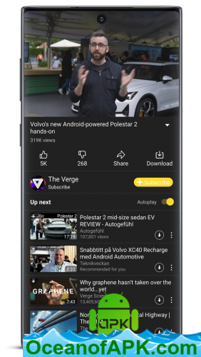 SnapTube-YouTube-Downloader-HD-Video-v5.03.1.5033301-Beta-Vip-APK-Free-Download-1-OceanofAPK.com_.png