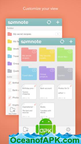 SomNote-Beautiful-note-app-v2.3.14-Premium-APK-Free-Download-1-OceanofAPK.com_.png
