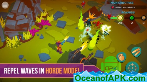 Space-Pioneer-v1.13.0-Mod-Money-APK-Free-Download-1-OceanofAPK.com_.png