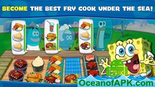 SpongeBob-Krusty-Cook-Off-v1.0.19-Mod-Gems-APK-Free-Download-1-OceanofAPK.com_.png