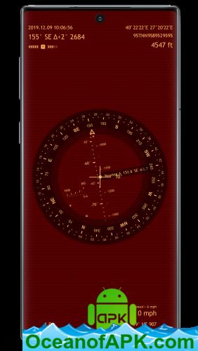 Spyglass-v3.9.1-Pro-APK-Free-Download-1-OceanofAPK.com_.png