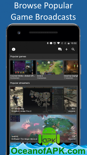 Steam-Broadcast-Viewer-watch-Steam-livestreams-v1.7.3-Unlocked-APK-Free-Download-1-OceanofAPK.com_.png