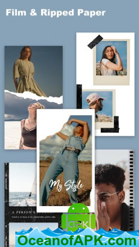 Story-Maker-Insta-Story-Editor-for-Instagram-v1.141.13-Pro-APK-Free-Download-1-OceanofAPK.com_.png