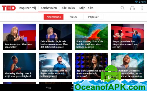 TED-for-Android-v4.5.6-APK-Free-Download-1-OceanofAPK.com_.png
