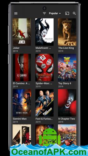 TeaTV-v10.0.5r-Mod-APK-Free-Download-1-OceanofAPK.com_.png