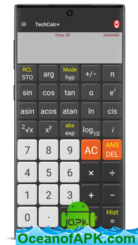 TechCalc-Scientific-Calculator-adfree-v4.6.1-Paid-APK-Free-Download-1-OceanofAPK.com_.png