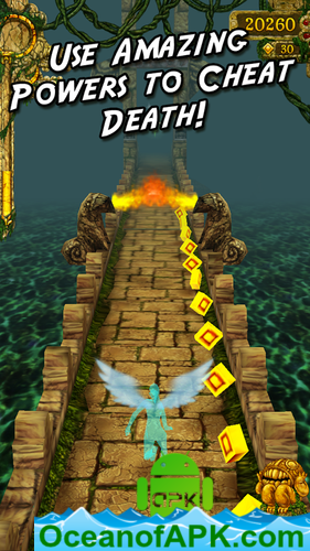 Temple-Run-v1.14.0-Mod-Money-APK-Free-Download-1-OceanofAPK.com_.png