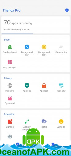 Thanox-Pro-v1.2.8-row-PaidPatched-APK-Free-Download-1-OceanofAPK.com_.png
