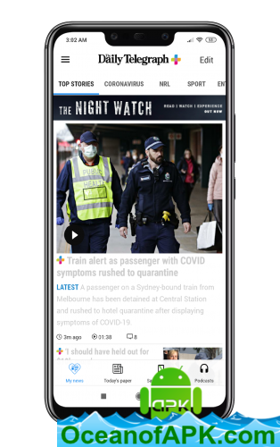 The-Daily-Telegraph-v7.25.0-Subscribed-APK-Free-Download-1-OceanofAPK.com_.png