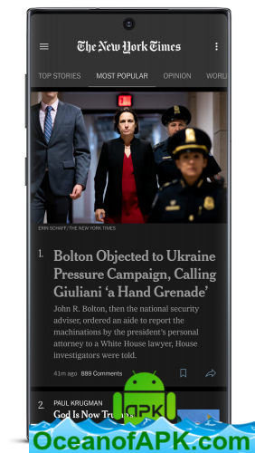 The-New-York-Times-v9.14-Subscribed-APK-Free-Download-1-OceanofAPK.com_.png
