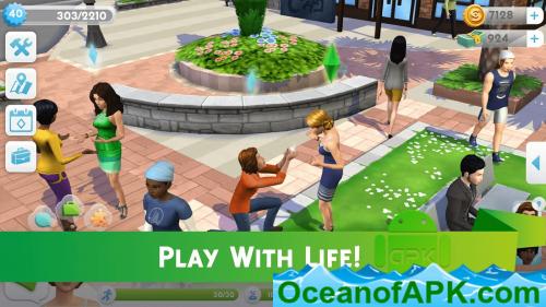 The-Sims-Mobile-v21.0.0.94835-Mod-APK-Free-Download-1-OceanofAPK.com_.png