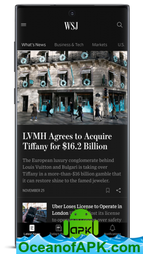 The-Wall-Street-Journal-Business-amp-Market-News-v4.19.0.13-Subscribed-APK-Free-Download-1-OceanofAPK.com_.png