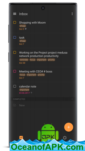 TickTick-To-Do-List-with-Reminder-v5.7.2-build-5721-Pro-APK-Free-Download-1-OceanofAPK.com_.png