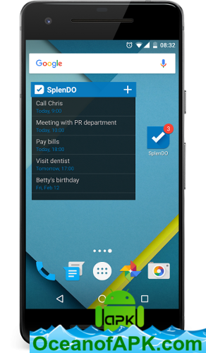 To-Do-List-by-Splend-Apps-v3.141-UnlockedSAP-APK-Free-Download-1-OceanofAPK.com_.png