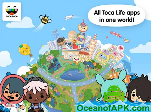 Toca-Life-World-v1.23-Unlocked-APK-Free-Download-1-OceanofAPK.com_.png