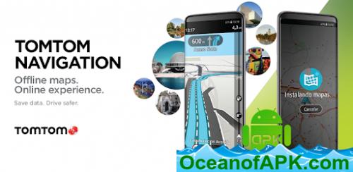 TomTom-Navigation-Nds-v1.8.14.1-Mod-APK-Free-Download-1-OceanofAPK.com_.png