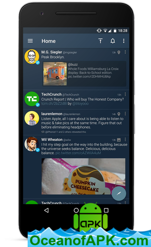 Tweetings-for-Twitter-v13.1.4-Patched-APK-Free-Download-1-OceanofAPK.com_.png