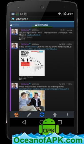 TwitPanePlus-v13.1.4-Paid-APK-Free-Download-1-OceanofAPK.com_.png
