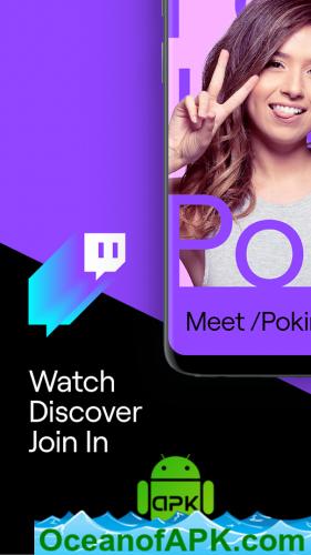 Twitch-Livestream-Multiplayer-Games-amp-Esports-v9.3.3-FinalAd-Free-APK-Free-Download-1-OceanofAPK.com_.png