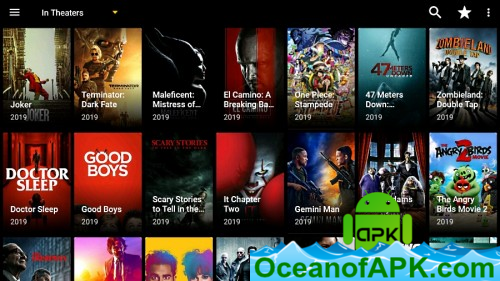 Typhoon-TV-v2.3.0-Mod-Fixed-APK-Free-Download-1-OceanofAPK.com_.png