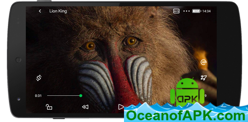 Video-Player-All-Format-OPlayer-v5.00.11-Paid-Unlocked-APK-Free-Download-1-OceanofAPK.com_.png