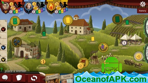 Viticulture-v4-Paid-APK-Free-Download-1-OceanofAPK.com_.png