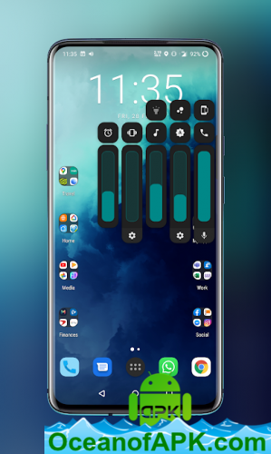 Volume-Panel-Pro-Custom-System-Audio-Control-v20.90-BetaPatchedMod-APK-Free-Download-1-OceanofAPK.com_.png