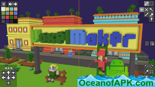 VoxelMaker-v2.01-Paid-APK-Free-Download-1-OceanofAPK.com_.png