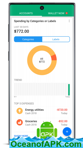Wallet-Finance-Tracker-and-Budget-Planner-v8.0.301-Unlocked-APK-Free-Download-1-OceanofAPK.com_.png