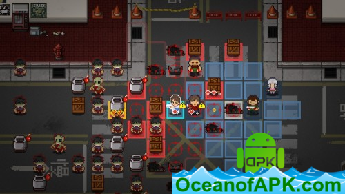 Wanna-Survive-v1.4.2-Paid-APK-Free-Download-1-OceanofAPK.com_.png