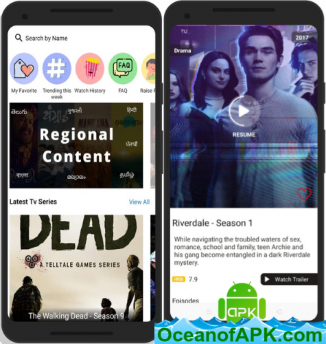 Watch-Any-Show-Netflix-Disney-Hotstar-Contents-v1.3-Mod-APK-Free-Download-1-OceanofAPK.com_.png