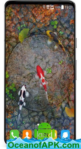Water-Garden-Live-Wallpaper-v1.66-UnlockedModded-APK-Free-Download-1-OceanofAPK.com_.png