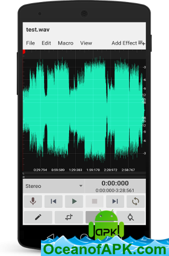 WaveEditor-for-Android™-Audio-Recorder-amp-Editor-v1.86-ProModded-APK-Free-Download-1-OceanofAPK.com_.png