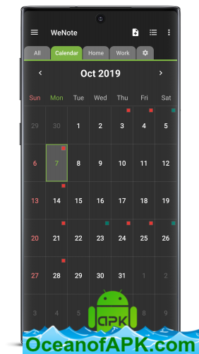 WeNote-Color-Notes-To-do-Reminders-amp-Calendar-v2.78-Premium-APK-Free-Download-1-OceanofAPK.com_.png